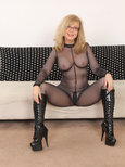 Nina Hartley, Christian XXX