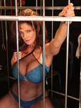 Sally, Deauxma, Nina Hartley