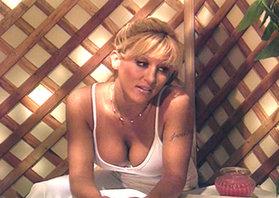 Aunty bath hidden cam nude xnxx